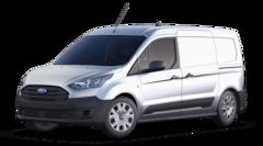 2020 Ford Transit Connect XL Cargo Van Cargo Van