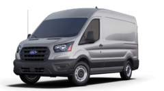 2020 Ford Transit-250 Cargo Van Mid Roof LWB Cargo van