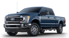 New 2020 Ford F-250 F-250 Lariat Truck Crew Cab For Sale in Missoula