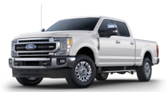 New Ford for sale 2020 Ford F-350 Lariat 4x4 Truck E06401 in Aurora, MO
