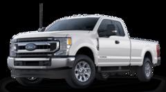 2021 Ford F-350 F-350 XL Truck Super Cab