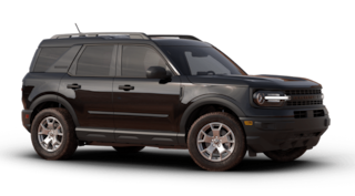 New Ford cars, trucks, and SUVs 2021 Ford Bronco Sport Base SUV for sale near you in Braintree, MA
