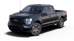 New 2021 Ford F-150 XL Truck for Sale in Oneonta NY