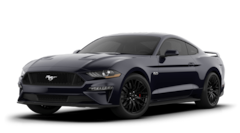 New 2020 Ford Mustang GT Coupe for Sale in Martinsville, VA