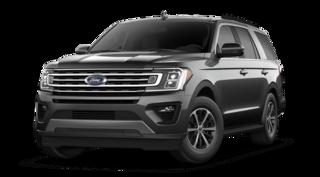 New 2021 Ford Expedition XLT SUV Corpus Christi, TX