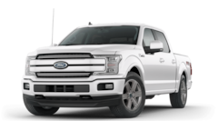 New 2020 Ford F-150 For Sale in Industry, CA