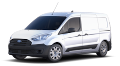 2021 Ford Transit Connect XL Cargo Van For Sale Near Manchester, NH