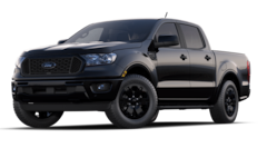 New 2021 Ford Ranger Truck SuperCrew 1FTER4EH5MLD12451 in Desoto, TX