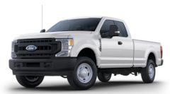 2020 Ford F-250 XL Truck Super Cab For Sale In Tracy, CA