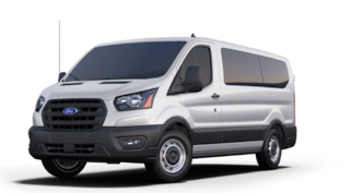New Ford cars, trucks, and SUVs 2020 Ford Transit-150 Passenger Wagon Low Roof Van for sale near you in Braintree, MA