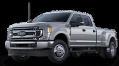 2020 Ford F-350 STX Pickup Truck