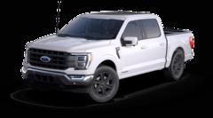 New 2021 Ford F-150 Lariat Truck 1FTFW1ED5MFB25749 N9893 serving Cedar Falls
