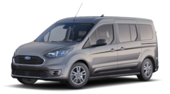 2020 Ford Transit Connect XLT Wagon Passenger Wagon LWB in Springfield, IL