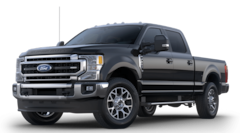 New 2020 Ford F-250 Lariat Truck Utica NY
