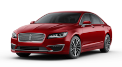 New Lincoln 2020 Lincoln MKZ Standard Sedan in Oxnard, CA