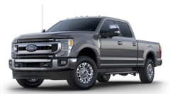 New 2021 Ford F-250 Super Duty XLT 4x4 XLT  Crew Cab 6.8 ft. SB Pickup for Sale in Uniontown, PA