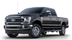 New 2021 Ford Superduty F-250 Lariat Truck for sale in Rutland, VT