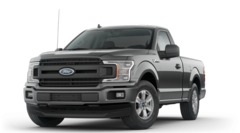 New 2020 Ford F-150 XL Truck for Sale in Mexia, TX