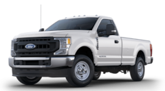 2020 Ford F-250 XL Truck 1FTBF2BT3LED15568 for sale in Indianapolis, IN