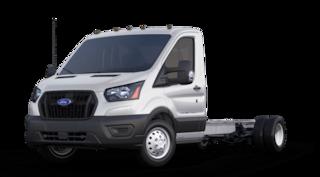 2020 Ford Transit-350 w/11,000 lb. GVWR Truck
