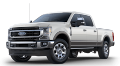 New 2021 Ford F-250 King Ranch Truck Crew Cab for Sale in Lebanon, MO