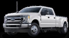 2020 Ford F-350 STX Truck