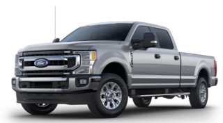 2020 Ford Superduty F-250 XLT Truck in Coon Rapids, IA
