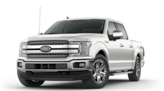 New 2020 Ford F-150 Lariat Truck for sale/lease in Beeville, TX