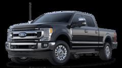 2022 Ford F-250 Truck for sale near Ruston, LA