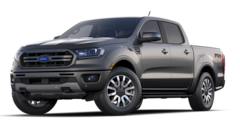 New Ford for sale 2020 Ford Ranger Lariat 4x4 Truck A50758 in Aurora, MO