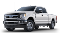2021 Ford F-350SD F-350 XLT Trucks For Sale in Windsor, CT