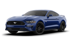 New 2020 Ford Mustang GT Premium Coupe for sale in Reno, NV