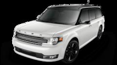 2019 Ford Flex SEL SUV