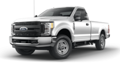 New 2019 Ford F-350 XL REG. CAB in Kansas City, MO