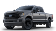 2021 Ford F-250 XL Pickup Truck