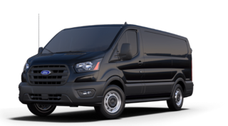 New Ford cars, trucks, and SUVs 2020 Ford Transit-250 Cargo Van Low Roof Van for sale near you in Braintree, MA