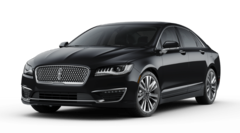 2020 Lincoln MKZ Hybrid Reserve I Car For Sale Cedar Rapids