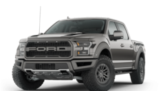 New 2020 Ford F-150 Raptor Truck SuperCrew Cab for sale in DeSoto, TX
