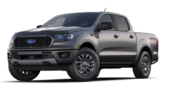 2020 Ford Ranger XLT Truck For Sale in Windsor, CT
