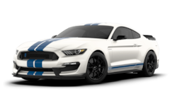 2020 Ford Shelby GT350 Shelby GT350 Coupe For Sale Cedar Rapids