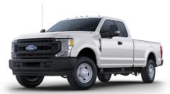 New 2020 Ford Superduty F-350 XL Truck near Westminster