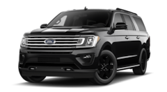 2021 Ford Expedition XLT MAX SUV 1FMJK1JT1MEA06312