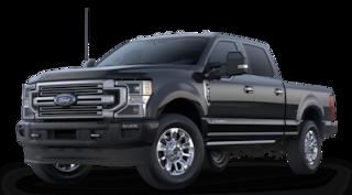 2021 Ford F-350 F-350 Limited Truck