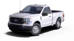 2021 Ford F-150 XL Truck For Sale in Walterboro
