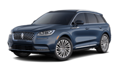 New Lincoln 2020 Lincoln Corsair Reserve SUV in Oxnard, CA