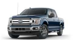 New 2020 Ford F-150 XLT Truck for sale in Antigo, WI