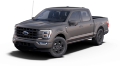 New Ford for sale 2021 Ford F-150 Lariat Truck in Porterville, CA