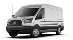 2019 Ford Transit-350 Base Cargo Van For Sale in Green Bay, WI