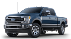 New 2020 Ford Superduty F-250 Lariat Truck for Sale in Monticello, AR
