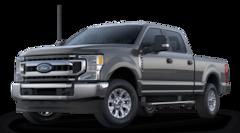 2020 Ford F-250 STX Pickup Truck
